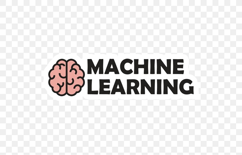 Machine Learning Deep Learning Artificial Intelligence Supervised Learning Support Vector Machine Png 528x528px Machine Learning Algorithm
