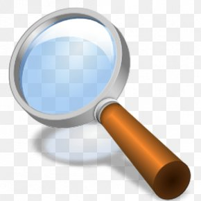 Magnifying Glass - Magnifying Glass Magnification Android Lens PNG