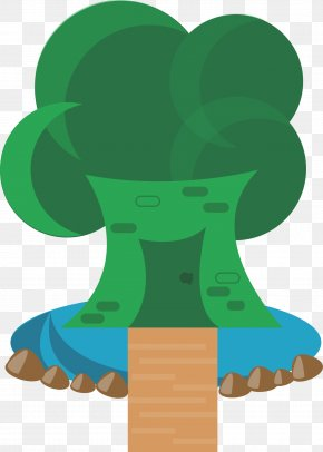 Tree House - Tree House Clip Art PNG