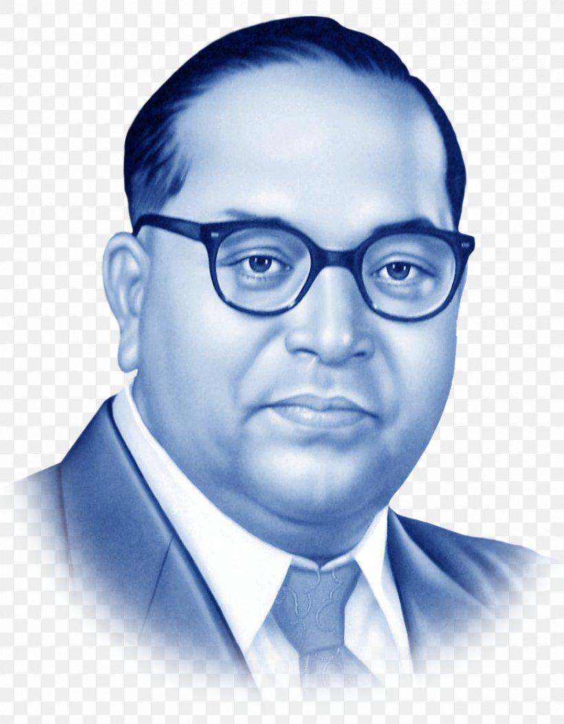 B R Ambedkar Ambedkar Jayanti Jai Bhim Image Desktop Wallpaper