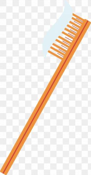 Toothbrush - Electric Toothbrush Tooth Brushing PNG