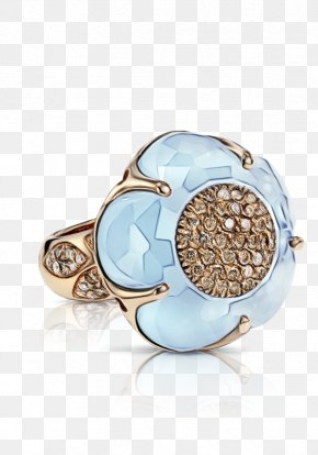 Engagement Ring Gold - Fashion Accessory Jewellery Ring Turquoise Gemstone PNG