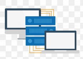 Web Design - Responsive Web Design Web Development Web Hosting Service Internet Hosting Service PNG