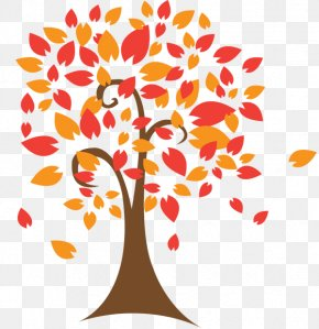 Love Tree - Tree Logo Pruning Organization Landscaping PNG