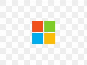 Microsoft Logo Photos - Microsoft Windows Microsoft Outlook Microsoft Office PNG