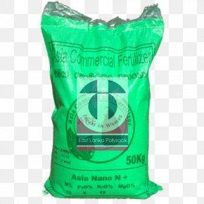 Fashion Bag - Plastic Bag Gunny Sack Woven Fabric Flexible Intermediate Bulk Container PNG