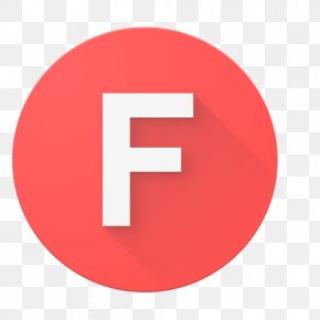 Google - Google Fonts Typeface Web Typography Font PNG