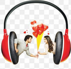 Song - Love Song YouTube Radio Mirchi PNG