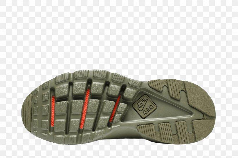 cantidad de ventas Confidencial Opaco  Mens Nike Air Huarache Ultra Nike Air Huarache Ultra SE Premium Men's Shoe,  PNG, 1280x853px, Huarache,