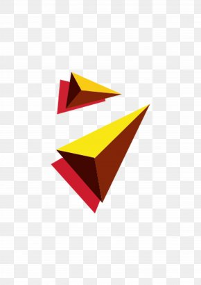 3D Geometry - Three-dimensional Space Geometric Shape Geometry PNG