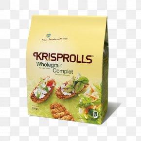 Wholegrain - Vegetarian Cuisine Recipe Convenience Food Dish PNG
