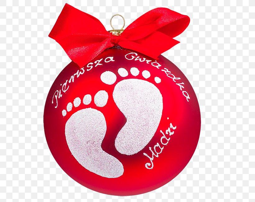 Christmas Ornament Bombka Red Christmas Eve, PNG, 650x650px, Christmas Ornament, Bathroom, Blue, Bombka, Child Download Free