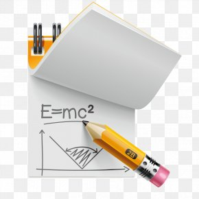 Mathematics This Material - Test Tube Laboratory Icon PNG