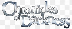 World Of Darkness Logo Design Role-playing Game Novo Mundo Das Trevas PNG