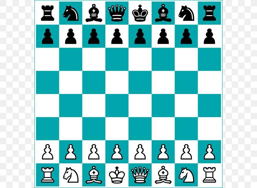 Chessboard Xiangqi Chess Piece Board Game, PNG, 600x600px, Chess, Board Game, Chess Piece, Chess Set, Chessboard Download Free