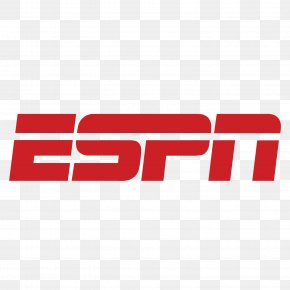 Major League Baseball - ESPN Television Show Streaming Media Live Television PNG