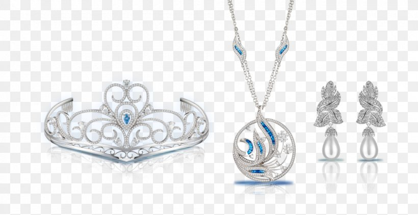 Necklace Jewellery Computer File, PNG, 1000x515px, Earring, Body Jewellery, Body Jewelry, Charms Pendants, Clothing Accessories Download Free