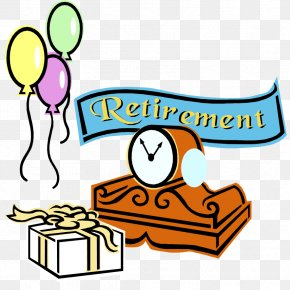 Clinical Cliparts - National Pension System Retirement Pension Fund Clip Art PNG