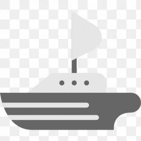 Ship - Ship Boat Maritime Transport Watercraft PNG