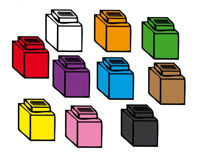 Geometric Shape Background clipart - Cube, Shape, Square, transparent clip  art
