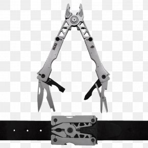 Plier - Multi-function Tools & Knives Knife SOG Specialty Knives & Tools, LLC Hand Tool PNG