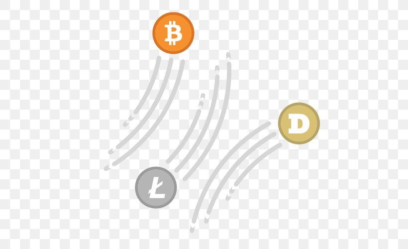 online cryptocurrency wallet
