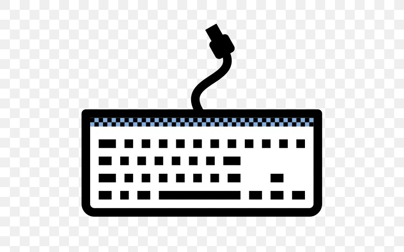Computer Keyboard Drawing Sketch Pencil Vector Graphics Png 512x512px Computer Keyboard Area Black Computer Computer Hardware