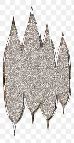 Jewelry Photos - Fashion Accessory Jewellery Diamond PNG