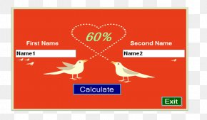 Love Test Estimation Interpersonal Relationship Intimate Relationship PNG