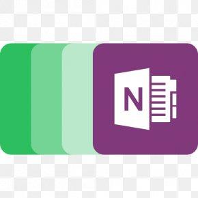 Microsoft - Microsoft OneNote Microsoft Office 365 Microsoft Excel PNG