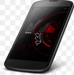 Navigation Bar Techno - Samsung Galaxy S III Samsung Galaxy Note II Nexus 4 Paranoid Android PNG