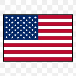 Usa Gerb - Flag Of The United States American Civil War Flags Of The Confederate States Of America PNG