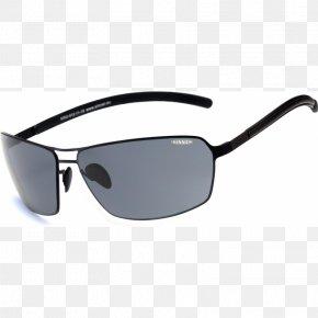 Sunglasses - Goggles Sunglasses Golf Ray-Ban PNG