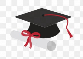 Graduation Ceremony Cliparts - Graduation Ceremony Jomo Kenyatta University Of Agriculture And Technology Middle School Clip Art PNG