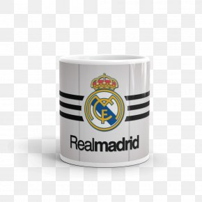Real Madrid 2018 - Real Madrid C.F. Samsung Galaxy S4 Mini Samsung Galaxy S5 Mini Desktop Wallpaper UEFA Champions League PNG