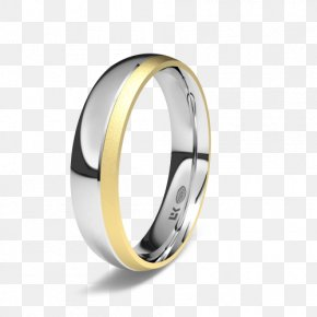 Wedding Ring - Wedding Ring Gold Carat PNG