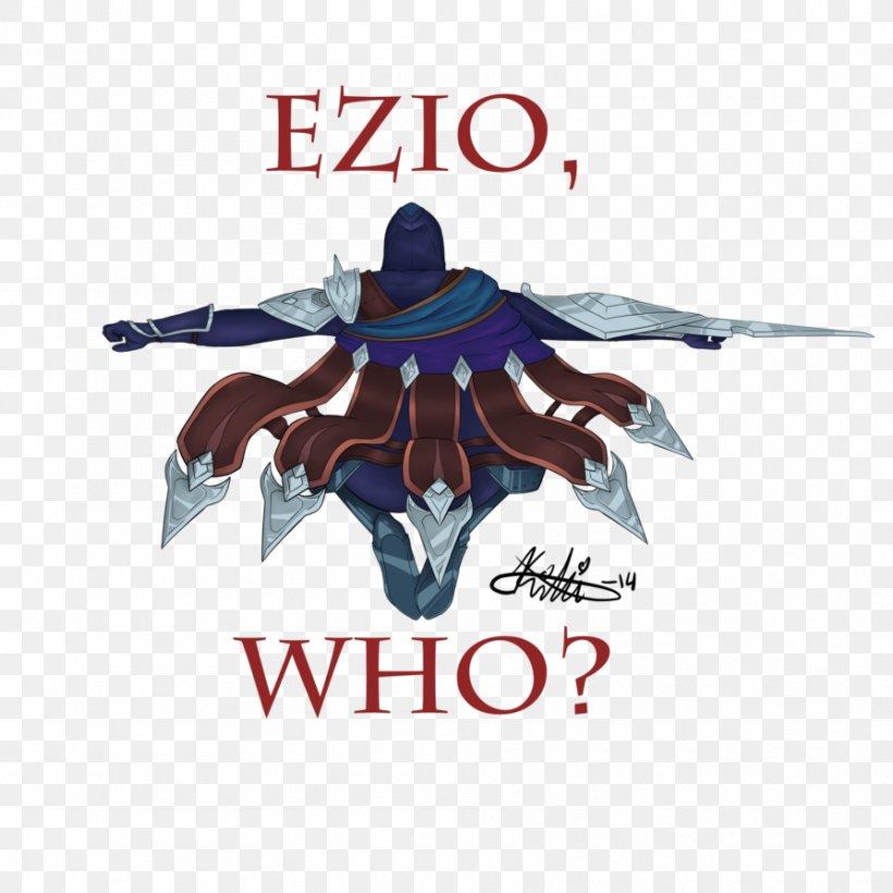 Ezio Auditore Fan Art Deviantart Artist Png 894x894px