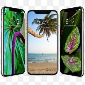 Purple Wallpaper Iphone X - IPhone X Apple IPhone 8 Plus Desktop Wallpaper Samsung Galaxy S8 Wallpaper PNG