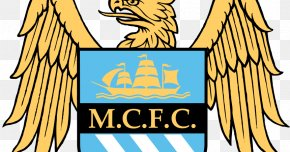 Manchester CITY - Manchester City F.C. Old Trafford Premier League Manchester United F.C. Chelsea F.C. PNG