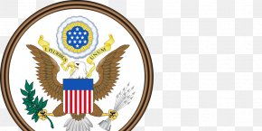 United States - Federal Government Of The United States United States Congress President Of The United States PNG