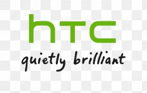 Android - HTC One S HTC One X Android Logo PNG