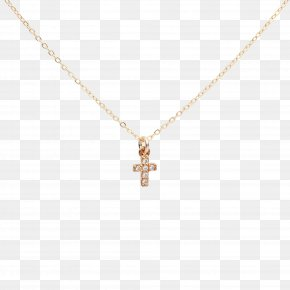 NECKLACE - Jewellery Earring Necklace Charms & Pendants Chicken Nugget PNG