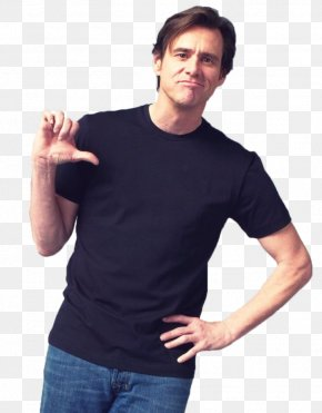 Youtube - Jim Carrey Eternal Sunshine Of The Spotless Mind YouTube Film Actor PNG