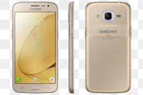 Samsung J2 - Samsung Galaxy J2 Prime Samsung Galaxy J3 (2016) Samsung Galaxy J1 Samsung Galaxy J7 PNG