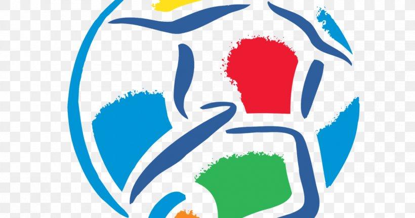UEFA Euro 1996 England National Football Team UEFA Euro 2016 UEFA Euro 96 England UEFA Euro 1992, PNG, 1200x630px, Uefa Euro 1996, Area, England National Football Team, Football, Football Association Download Free