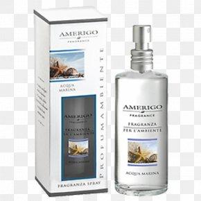 Perfume - Aerosol Spray Perfume Lotion Room Cosmetics PNG