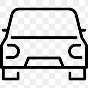 Car - Car Hotel Vehicle Transport PNG