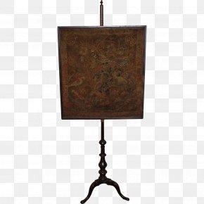 Wood - Lamp Shades /m/083vt Light Fixture Wood Ceiling PNG