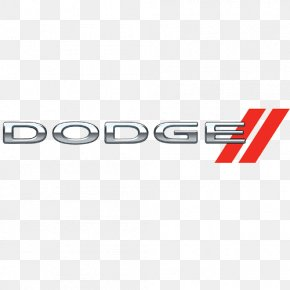 Dodge - Dodge Ram Pickup Ram Trucks Chrysler Jeep PNG