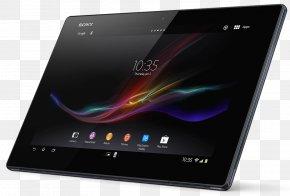 Tablet Image - IPad 3 Samsung Galaxy Note 10.1 Samsung Galaxy Tab 10.1 Kindle Fire Samsung Galaxy Tab A 10.1 PNG